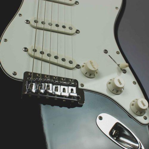 Fender Stratocaster VGT-0371