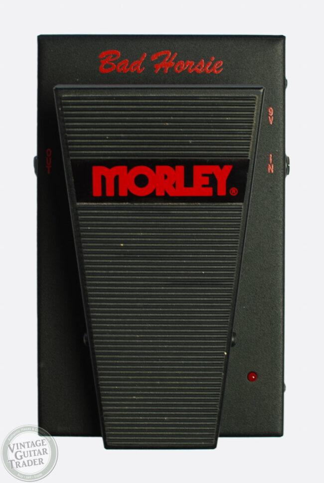 Morley Bad Horsie